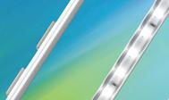 LED照明・コルトンシリーズ